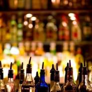 Liquor License by Clinton Place Newark